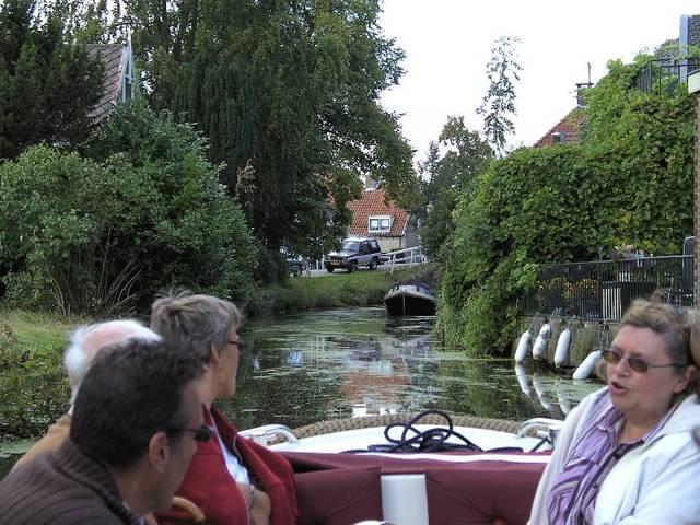 Kopie van bejaarde boottocht 29-8-2007 00025 boottocht 29 augustus