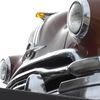 CIMG3586 - Cars