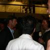 René Vriezen 2007-06-06 #0034 - Preferendum Haven Arnhem 06...