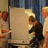 René Vriezen 2007-06-06 #0009 - Preferendum Haven Arnhem 06...