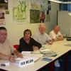 René Vriezen 2007-06-06 #0001 - Preferendum Haven Arnhem 06...