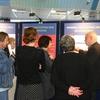 René Vriezen 2007-06-26 #0033 - Informatie bijeenkomst Asfa...