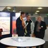 René Vriezen 2007-06-26 #0032 - Informatie bijeenkomst Asfa...