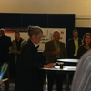 René Vriezen 2007-06-26 #0031 - Informatie bijeenkomst Asfa...