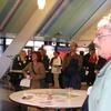 René Vriezen 2007-06-26 #0030 - Informatie bijeenkomst Asfa...