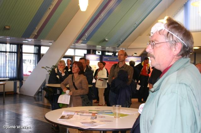 René Vriezen 2007-06-26 #0030 Informatie bijeenkomst Asfaltcentrale Bruil 26-06-2007