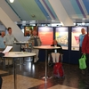 René Vriezen 2007-06-26 #0029 - Informatie bijeenkomst Asfa...