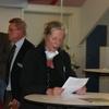 René Vriezen 2007-06-26 #0027 - Informatie bijeenkomst Asfa...