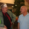 René Vriezen 2007-06-26 #0026 - Informatie bijeenkomst Asfa...