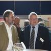 René Vriezen 2007-06-26 #0013 - Informatie bijeenkomst Asfa...