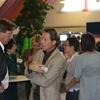 René Vriezen 2007-06-26 #0012 - Informatie bijeenkomst Asfa...