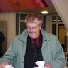 René Vriezen 2007-06-26 #0007 - Informatie bijeenkomst Asfa...