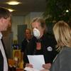 René Vriezen 2007-06-26 #0006 - Informatie bijeenkomst Asfa...
