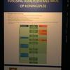 René Vriezen 2007-06-26 #0005 - Informatie bijeenkomst Asfa...