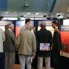 René Vriezen 2007-06-26 #0002 - Informatie bijeenkomst Asfa...