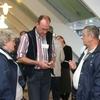 René Vriezen 2007-06-26 #0001 - Informatie bijeenkomst Asfa...