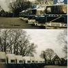 lastscan17 - Ingescande oude foto's