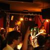 K77 Open Podium 09-05-09 3 - Bij Rockbunker K'77