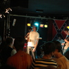 K77 Open Podium 09-05-09 2 - Bij Rockbunker K'77