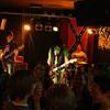 K77 Open Podium 09-05-09 1 - Bij Rockbunker K'77
