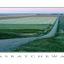 SK1 235 - Saskatchewan