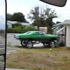 CIMG3763 - Cars