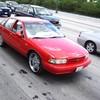 CIMG3747 - Cars