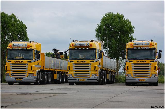 DSC 2279-border Ries Wieggers - Giesbeek