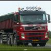 19-05-09 009-border - Pepping Transport - Gasselte