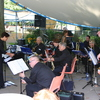 René Vriezen 2006-09-10 #0004 - Big Band Dieren zondag 10-0...