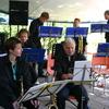 René Vriezen 2006-09-10 #0001 - Big Band Dieren zondag 10-0...