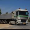 DSC 3649-border - Boekhorst - Loo