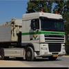 DSC 3652-border - Boekhorst - Loo