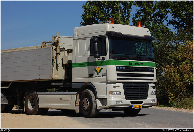 DSC 3652-border Boekhorst - Loo