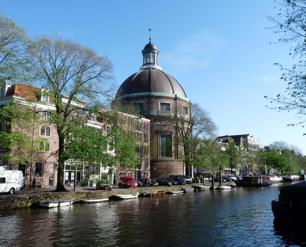 P1080568 - amsterdam