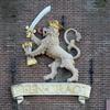P1080601 - amsterdam