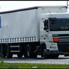 22-05-09 048-border - Rondrit 3 noordelijke provi...
