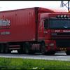 22-05-09 052-border - Rondrit 3 noordelijke provi...