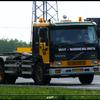 22-05-09 053-border - Rondrit 3 noordelijke provi...