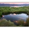 comox - Landscapes