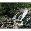 eng river 02 - Landscapes