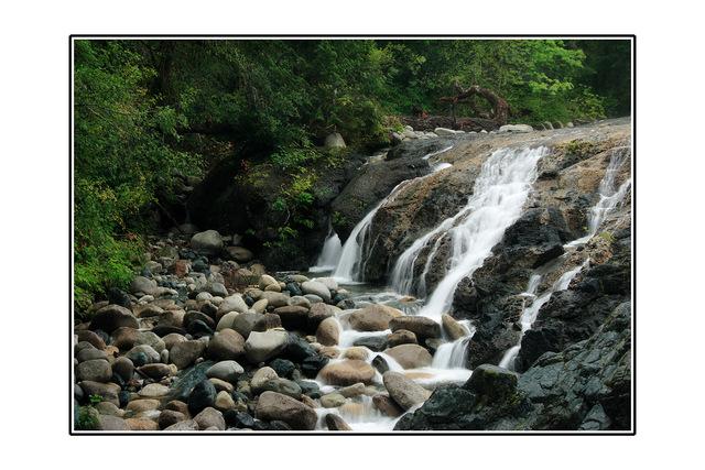eng river 02 Landscapes