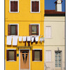 burano 001 - Venice & Burano