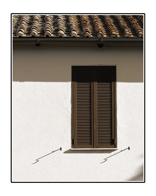 ROMAN CATACOMBS Italy photos