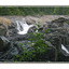 englishman river falls - Panorama Images