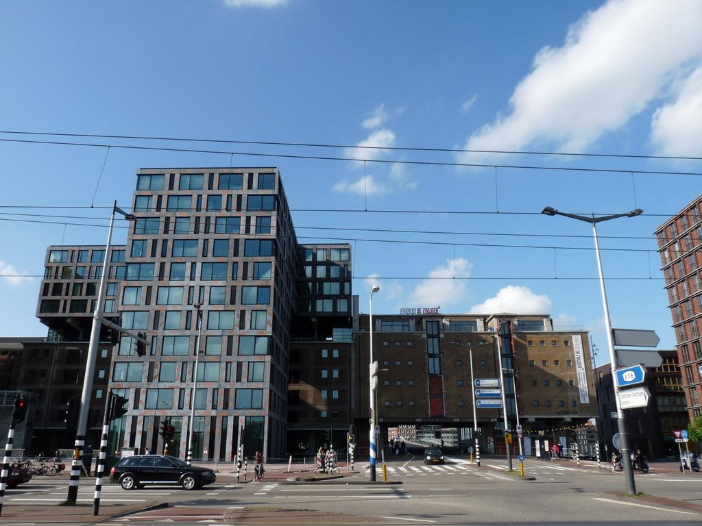 P1080731 - moderne architectuur