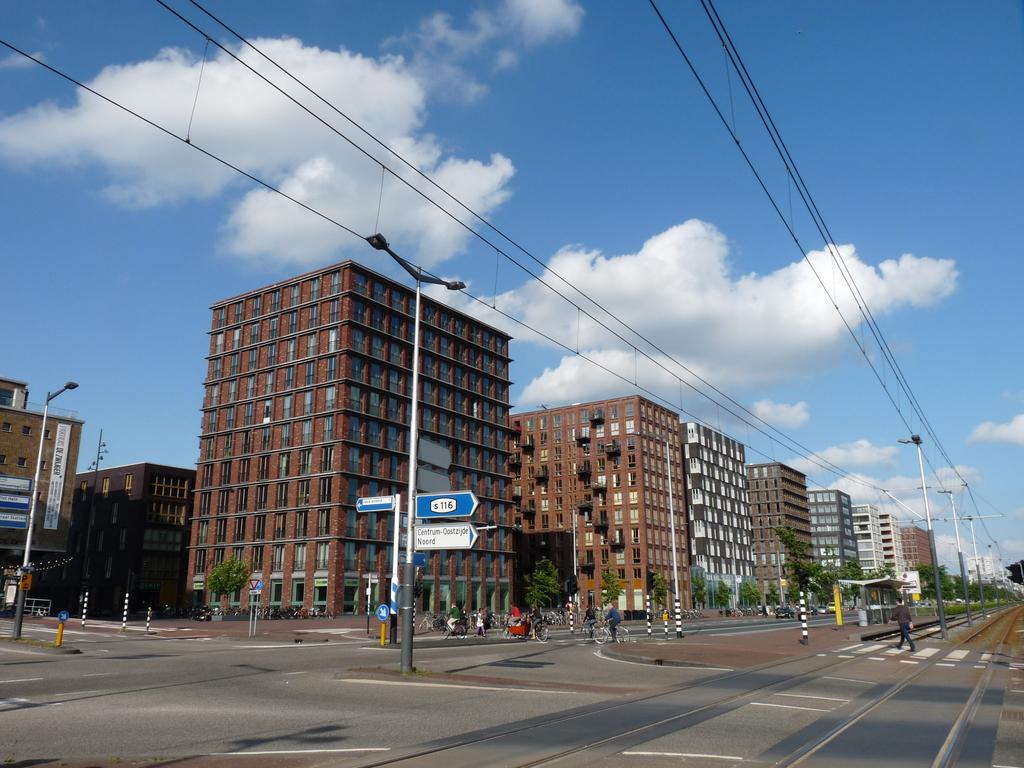 P1080733 - moderne architectuur
