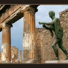 --Apollo - Italy photos