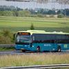 DSC 2498-border - Snelweg