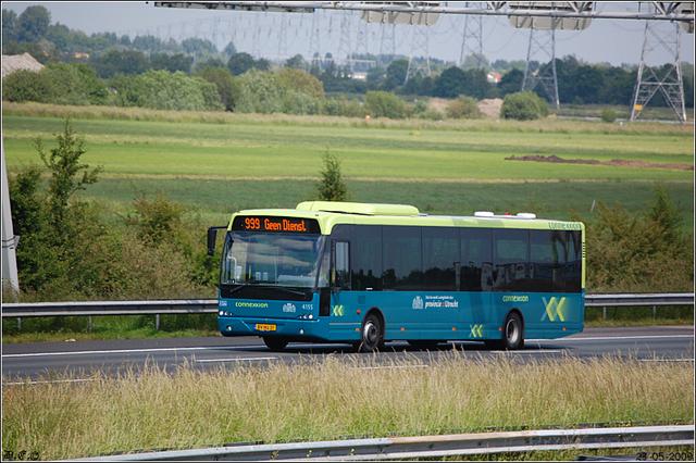 DSC 2498-border Snelweg